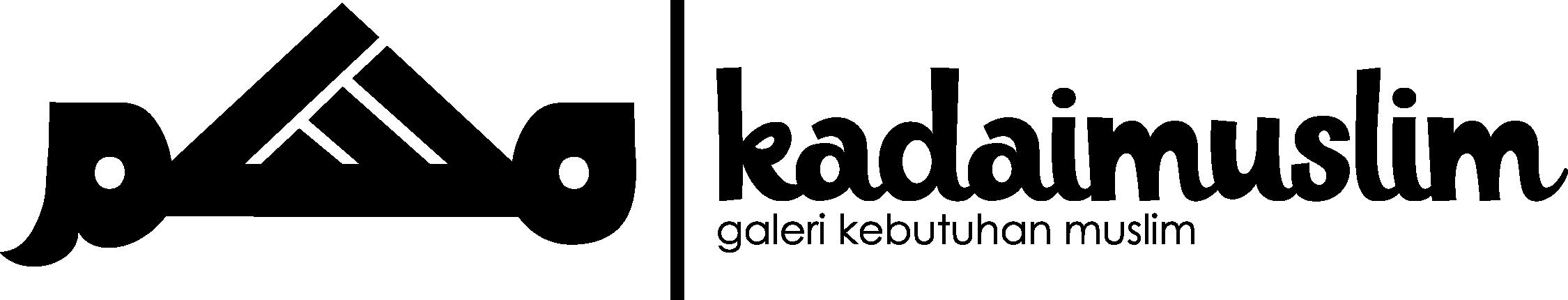 KADAI MUSLIM